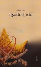 Elsodort idő - Ekönyv - Bánki Éva