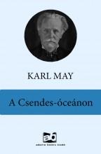 A Csendes-óceánon - Ekönyv - Karl May