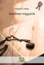 Szerelmes magyarok - Ekönyv - Nemere István