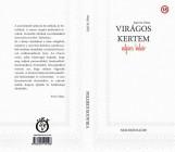 VIRÁGOS KERTEM - VULGÁRIS BULVÁR (18+) - Ekönyv - SAJÓ SZ. PÉTER