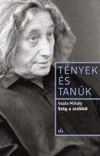 Szög a zsákból - Ekönyv - Vajda Mihály