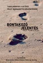 BONTAKOZÓ JELENTÉS - TANULMÁNYOK A 60 ÉVES PÉLEY BERNADETTE KÖSZÖNTÉSÉRE - Ekönyv - ORIOLD ÉS TÁRSAI KFT.