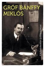 A KÜLKERESKEDELMI POLITIKA ESZKÖZEI - Ekönyv - GRÓF BÁNFFY MIKLÓS