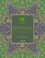 REFLEXOLÓGIA TITKOK NÉLKÜL (ÚJ!) - Ekönyv - MCLAUGHLIN, CHRIS-HALL, NICOLA
