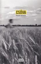 CSÓVA - Ekönyv - PAPP DÉNES