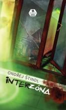 INTERZÓNA - Ekönyv - Štindl, Ondřej