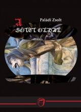 A SÖTÉT OLDAL - Ekönyv - PALÁDI ZSOLT