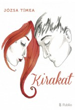 Kirakat - Ekönyv - Józsa Tímea