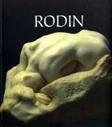 RODIN - Ekönyv - KOSSUTH KIADÓ ZRT.