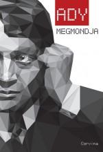 ADY MEGMONDJA - Ekönyv - CORVINA KIADÓ