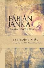 Emma évszázada - Ekönyv - Fábián Janka