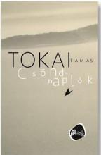 CSÖNDNAPLÓK - Ebook - TOKAI TAMÁS