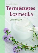 TERMÉSZETES KOZMETIKA - CSINÁLD MAGAD! - Ekönyv - BELLERSEN QUIRINI, COSIMA