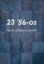 23 '56-OS - Ebook - KISS ADÉL, OLÁH KATALIN KINGA, OLÁH MÁTY