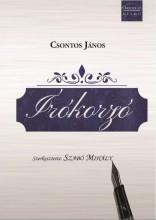 ÍRÓKORZÓ - Ebook - CSONTOS JÁNOS