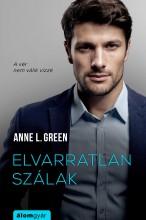 Elvarratlan szálak - Ekönyv - Anne L Green