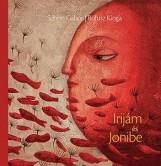 IRIJÁM ÉS JONIBE - Ekönyv - SCHEIN GÁBOR - ROFUSZ KINGA
