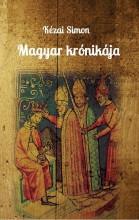 MAGYAR KRÓNIKÁJA - Ekönyv - KÉZAI SIMON