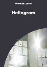 Heliogram - Ekönyv - Oleksza László