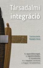 TÁRSADALMI INTEGRÁCIÓ - Ekönyv - BELVEDERE MERIDIONALE KFT.