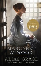 Alias Grace - Ebook - Margaret Atwood