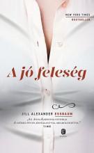 A JÓ FELESÉG - Ekönyv - ESSBAUM, JILL ALEXANDER