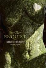 Példázatok könyve      - Ekönyv - Per Olov Enquist