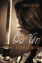 Ősi Vér - Ebook - Christin Dor