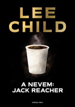A nevem: Jack Reacher - Ekönyv - Lee Child