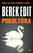 Pokoltúra  - Ebook - Berek Edit