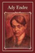ADY ENDRE (VÁLOGATOTT VERSEK) - NEMZETI KÖNYVTÁR 86. - Ekönyv - ADY ENDRE