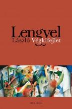 VÉGKIFEJLET - Ekönyv - LENGYEL LÁSZLÓ