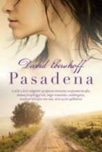 PASADENA - Ekönyv - DAVID EBERSHOFF