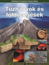 TŰZHÁNYÓK ÉS FÖLDRENGÉSEK - Ekönyv - .
