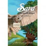 SARA HARMADIK KÖNYVE - Ekönyv - ESTHER & JERRY HICKS