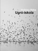 Ugró-iskola - Ekönyv - Hollósy Réka