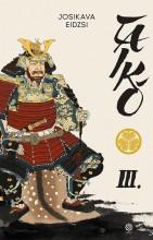 TAIKÓ III. - Ekönyv - JOSIKAVA, EIDZSI