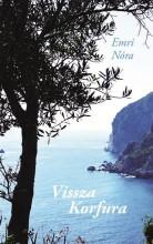 VISSZA KORFURA - Ekönyv - EMRI NÓRA