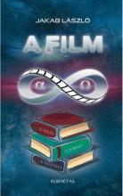 A FILM - Ekönyv - JAKAB LÁSZLÓ