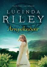 Árnyéknővér - Ekönyv - Lucinda Riley