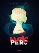 NYOLC PERC - Ekönyv - ITTZÉS LAURA