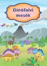 DINÓFALVI MESÉK - Ekönyv - IZMINDI KATALIN