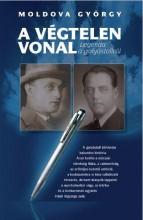 VÉGTELEN VONAL - LEGENDA A GOLYÓSTOLLRÓL - Ekönyv - MOLDOVA GYÖRGY
