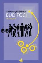 BUDIFOCI - Ekönyv - SZEKRÉNYES MIKLÓS