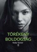 TÖRÉKENY BOLDOGSÁG - Ekönyv - SYLVER, VEDA