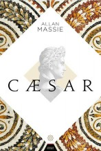 CAESAR - Ebook - MASSIE, ALLAN