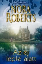 Az éj leple alatt - Ekönyv - Nora Roberts