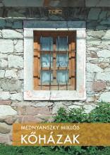 KŐHÁZAK - Ekönyv - MEDNYÁNSZKY MIKLÓS