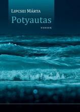 POTYAUTAS - VERSEK - Ekönyv - LIPCSEI MÁRTA