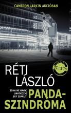 PANDA - Ebook - RÉTI LÁSZLÓ